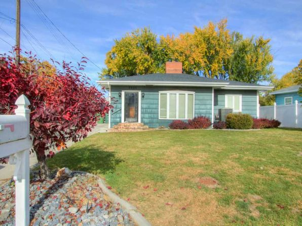 3 bed 2 bath Single Family at 2035 1st Ave N Payette, ID, 83661 is for sale at 165k - 1 of 25