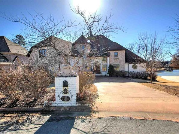 4 bed 5 bath Single Family at 7210 Palm Beach Ave Benton, AR, 72019 is for sale at 570k - 1 of 40