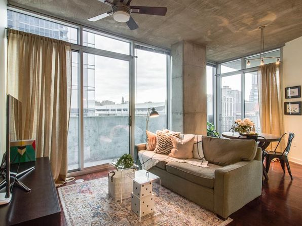 2 bed 2 bath Condo at 301 Demonbreun St Nashville, TN, 37201 is for sale at 575k - 1 of 20
