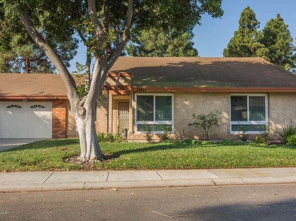 3 bed 2 bath Single Family at 15111 Village 15 Camarillo, CA, 93012 is for sale at 550k - 1 of 28