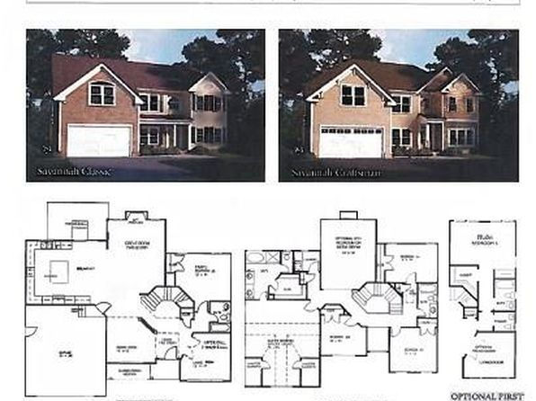 6 bed 3 bath Single Family at 3608 Horton Way Chesapeake, VA, 23323 is for sale at 408k - google static map