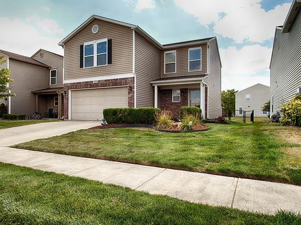 3 bed 3 bath Single Family at 1738 Elijah Blue Dr Greenwood, IN, 46143 is for sale at 128k - 1 of 34