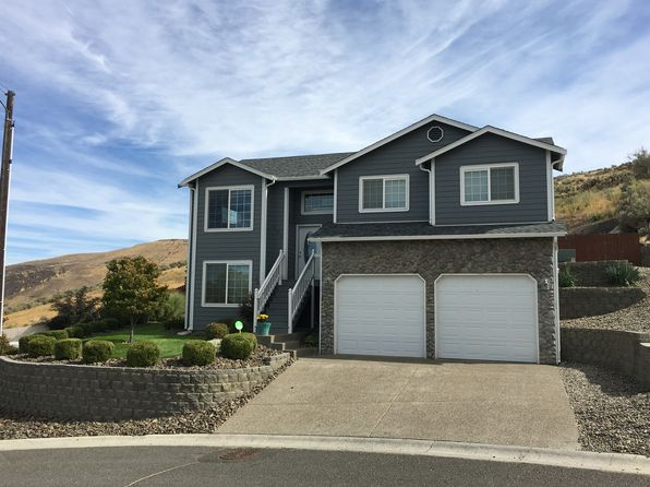 4 bed 3 bath Single Family at 822 S 4th Street Loop Selah, WA, 98942 is for sale at 315k - 1 of 30