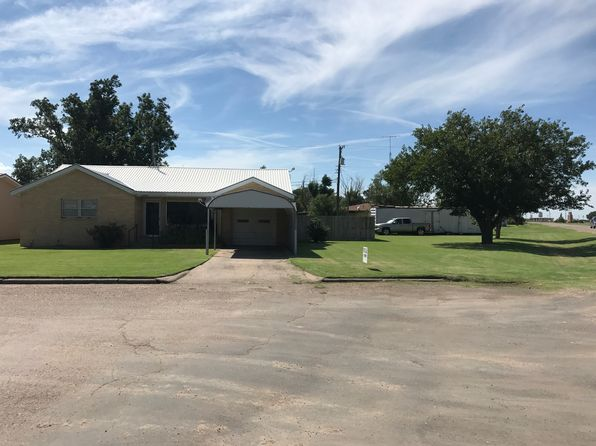 3 bed 2 bath Single Family at 202 Garrett Gruver, TX, 79040 is for sale at 125k - 1 of 17