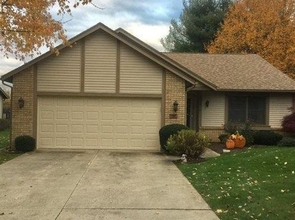 2 bed 2 bath Condo at 109 Briarwood Cir Fremont, OH, 43420 is for sale at 135k - 1 of 24