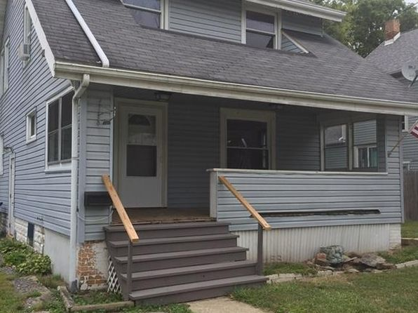 3 bed 1 bath Single Family at 233 E Broad St Newton Falls, OH, 44444 is for sale at 61k - 1 of 15