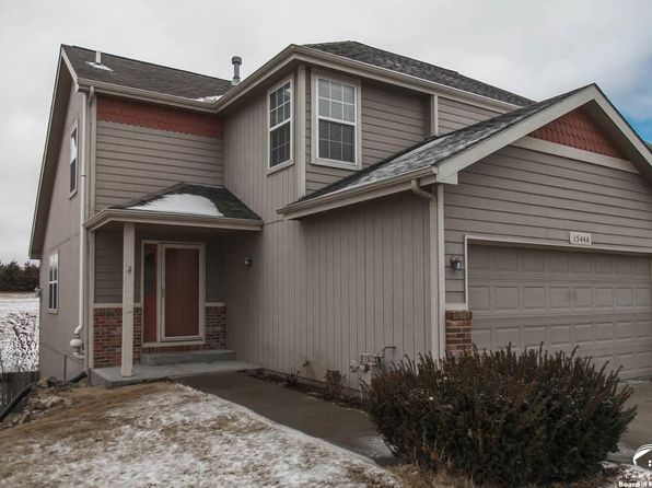4 bed 4 bath Townhouse at 1544 Legend Trail Dr Lawrence, KS, 66047 is for sale at 185k - 1 of 38