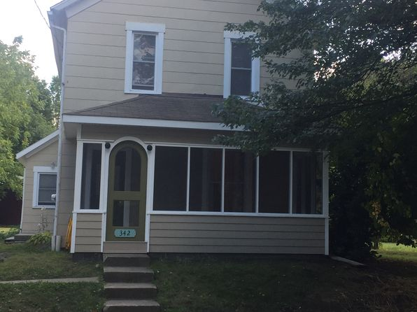 3 bed 2 bath Single Family at 342 Van St Barberton, OH, 44203 is for sale at 59k - 1 of 31