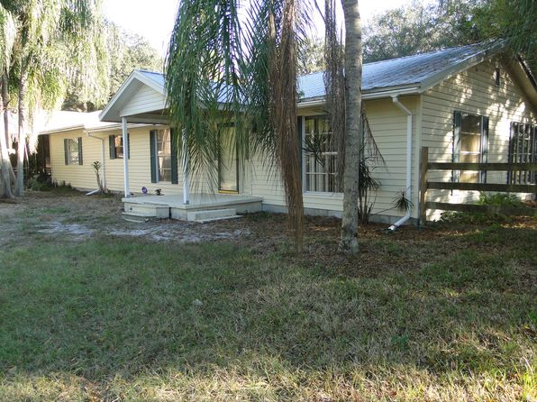 3 bed 2 bath Single Family at 2185 County Road 78 Labelle, FL, 33935 is for sale at 279k - 1 of 21