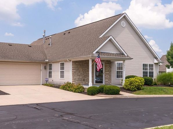 3 bed 2 bath Condo at 6672 Lexington Pl N Dayton, OH, 45424 is for sale at 130k - 1 of 45