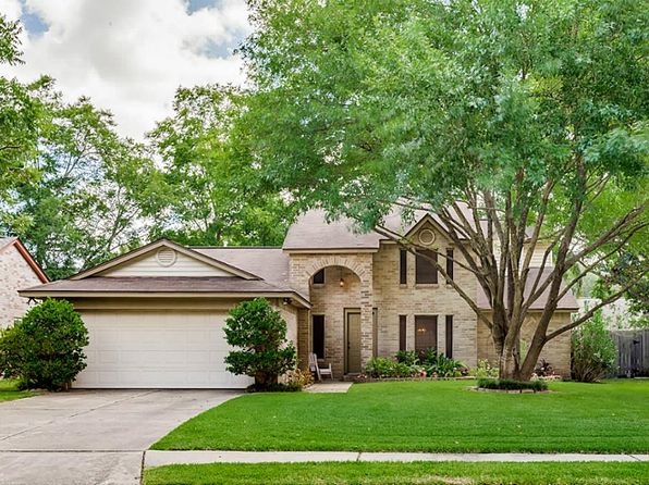 3 bed 3 bath Single Family at 12506 Hideaway Park Dr Cypress, TX, 77429 is for sale at 180k - 1 of 24