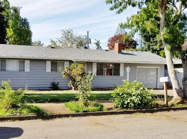 3 bed 2 bath Single Family at 251 SW Laurel St Junction City, OR, 97448 is for sale at 190k - 1 of 11