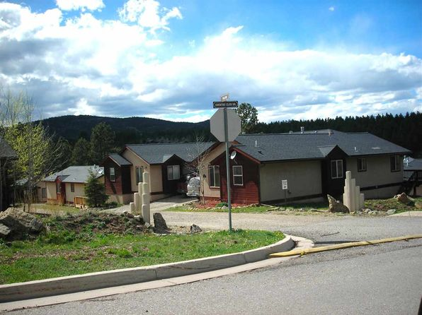 2 bed 2 bath Townhouse at 10 W Villa Way Angel Fire, NM, 87710 is for sale at 285k - 1 of 20