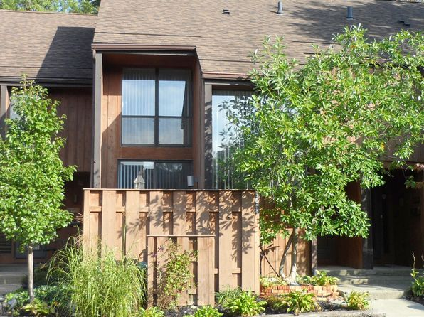 2 bed 3 bath Condo at 5064 Strawpocket Ln Westerville, OH, 43081 is for sale at 175k - 1 of 22