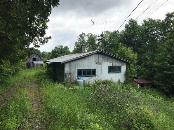 3 bed 1 bath Mobile / Manufactured at 312 Vertical Mile Rd Sheffield, VT, 05866 is for sale at 35k - google static map