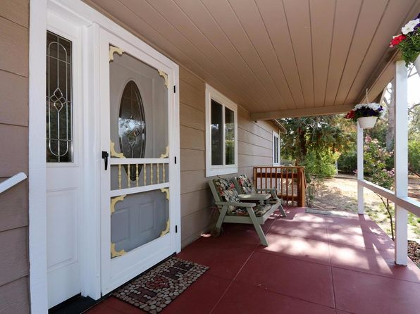 3 bed 2 bath Single Family at 260 Channel Hill Ln Auburn, CA, 95603 is for sale at 435k - 1 of 17