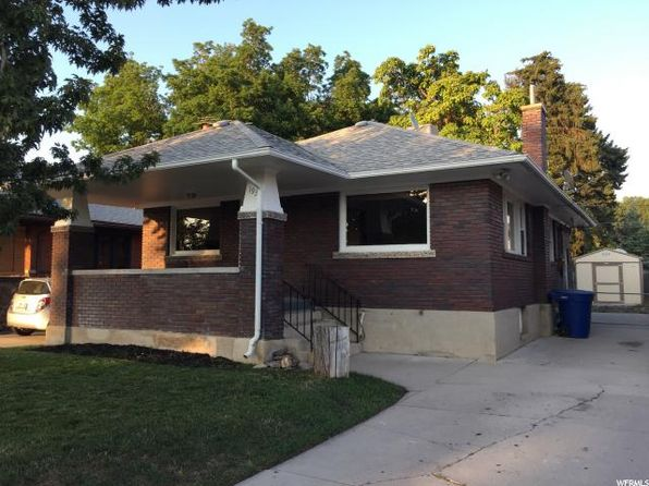 2 bed 1 bath Single Family at 1931 S 700 E Salt Lake City, UT, 84105 is for sale at 225k - 1 of 15