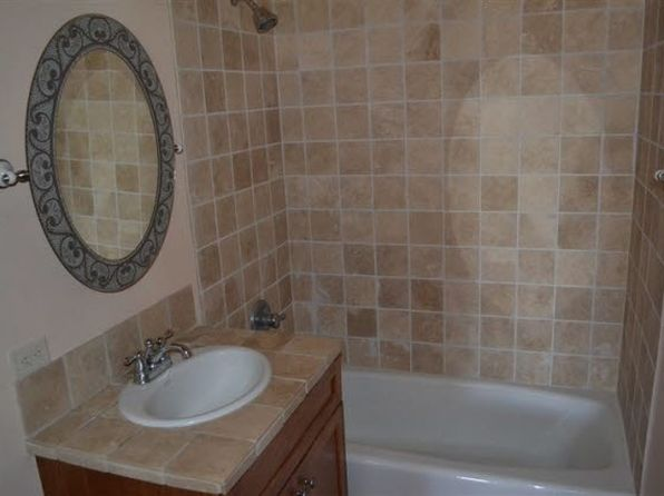 3 bed 2 bath Single Family at 1604 Ben Hur Dr Santa Fe, NM, 87501 is for sale at 350k - 1 of 3