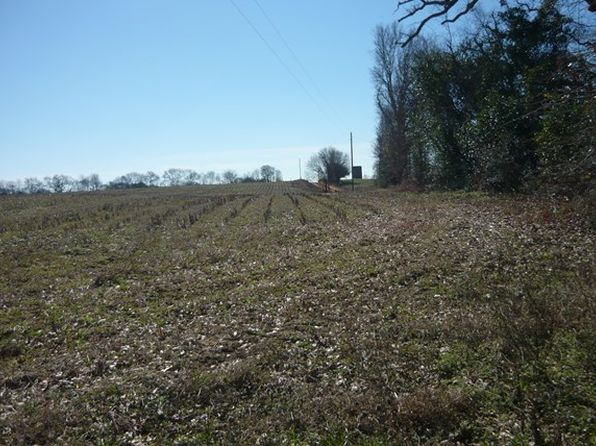 null bed null bath Vacant Land at 19.5 Ac Cr Kinston, AL, 36453 is for sale at 56k - 1 of 11