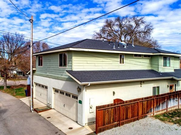 3 bed 3 bath Single Family at 1437 Pine St Paso Robles, CA, 93446 is for sale at 475k - 1 of 17