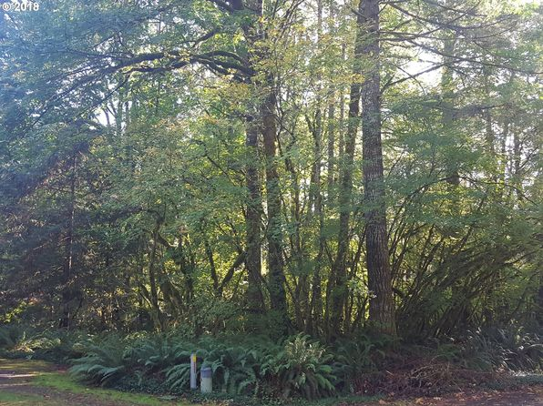 null bed null bath Vacant Land at 21650 E Hideaway Ln Rhododendron, OR, 97049 is for sale at 60k - 1 of 30