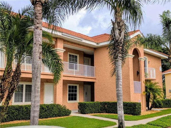 1 bed 1 bath Condo at 21011 Picasso Ct Land O Lakes, FL, 34637 is for sale at 123k - 1 of 23