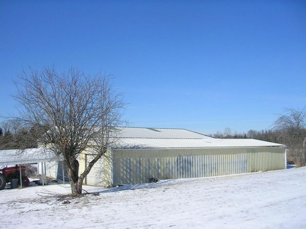 3 bed null bath Vacant Land at 4210 Goreville Rd Goreville, IL, 62939 is for sale at 175k - 1 of 11