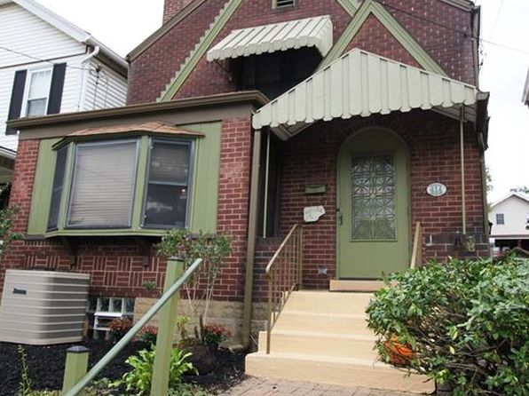 3 bed 2 bath Single Family at 414 James St Turtle Creek, PA, 15145 is for sale at 70k - 1 of 22
