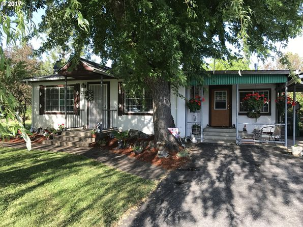 3 bed 2 bath Single Family at 215 Northside Rd Sutherlin, OR, 97479 is for sale at 259k - 1 of 32