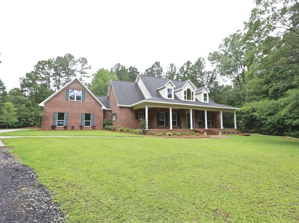 4 bed 4 bath Single Family at 110 Laverkin Hl Brandon, MS, 39042 is for sale at 300k - 1 of 76