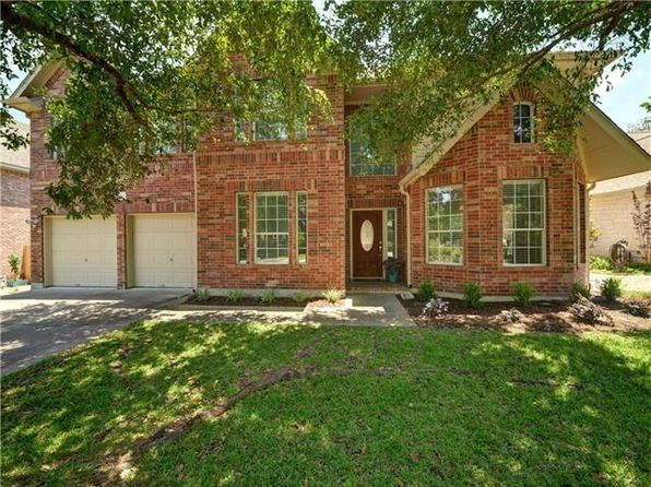 4 bed 3 bath Single Family at 2015 Woodglen Dr Round Rock, TX, 78681 is for sale at 350k - 1 of 25