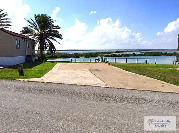 null bed null bath Vacant Land at 619 Sand Dollar Dr Pt Isabel, TX, 78578 is for sale at 89k - google static map