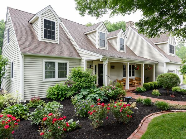 4 bed 3 bath Single Family at 123 Governors Cir Downingtown, PA, 19335 is for sale at 487k - 1 of 39