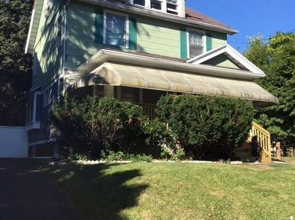 3 bed 1 bath Single Family at 1660 Clifford Ave Rochester, NY, 14609 is for sale at 35k - 1 of 16