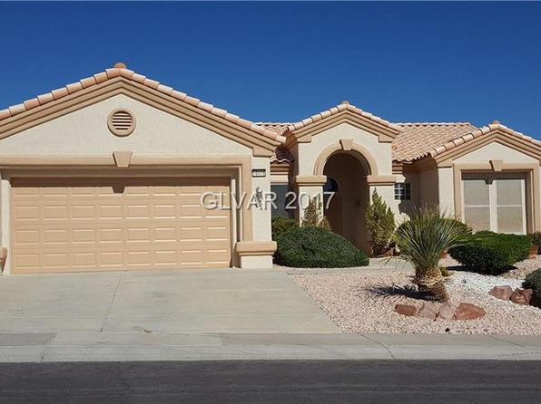 2 bed 2 bath Single Family at 10416 Back Plains Dr Las Vegas, NV, 89134 is for sale at 360k - 1 of 29