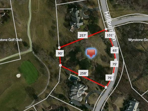 4 bed null bath Vacant Land at  60 Hillburn Lane North Barrington, IL, 60010 is for sale at 99k - 1 of 15