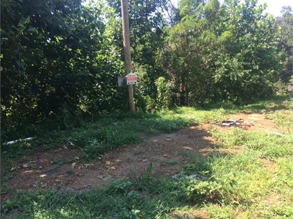 null bed null bath Vacant Land at 25 Bubba Ridge Rd Harts, WV, 25524 is for sale at 6k - 1 of 4