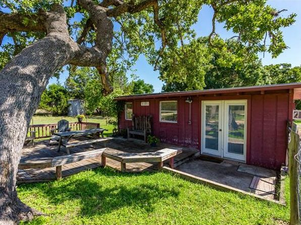 2 bed 1 bath Single Family at 820 Tx-Hwy 39 Other, TX, 78025 is for sale at 90k - 1 of 20