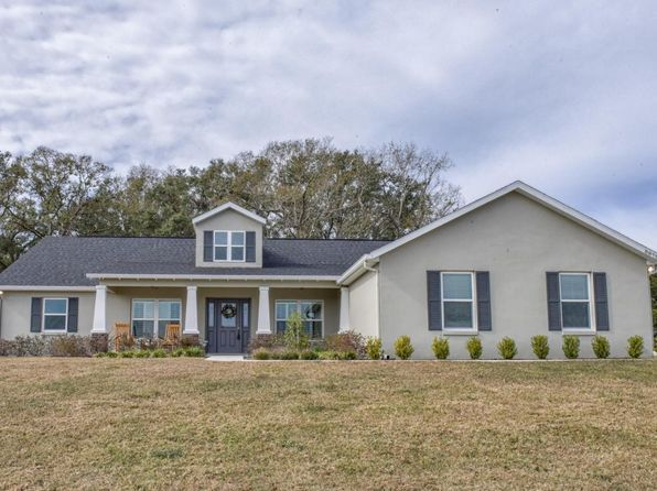 3 bed 2 bath Single Family at 8875 NW 17TH CIR OCALA, FL, 34475 is for sale at 329k - 1 of 36