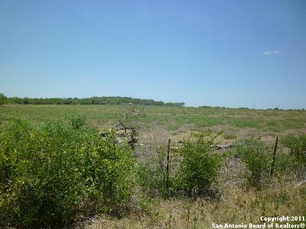null bed null bath Vacant Land at  YORK CROSSING KINGSBURY, TX, 78638 is for sale at 50k - 1 of 6