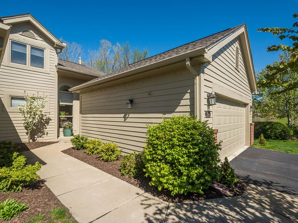 3 bed 4 bath Single Family at 199 Kingsbrook Ave Ann Arbor, MI, 48103 is for sale at 346k - 1 of 60