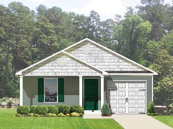 3 bed 2 bath Single Family at 2585 W Raleigh Blvd Rocky Mount, NC, 27803 is for sale at 103k - 1 of 18
