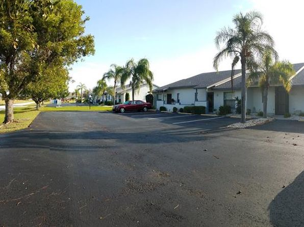 2 bed 2 bath Condo at 3915 SW 9th Ave Cape Coral, FL, 33914 is for sale at 88k - 1 of 25