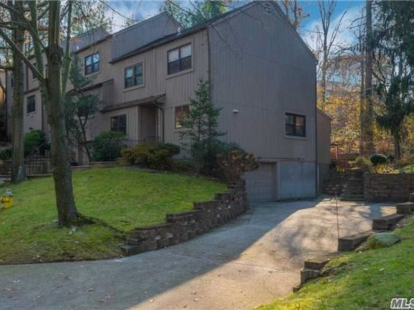 3 bed 3 bath Condo at 39 HIGH OAK CT HUNTINGTON, NY, 11743 is for sale at 579k - 1 of 20
