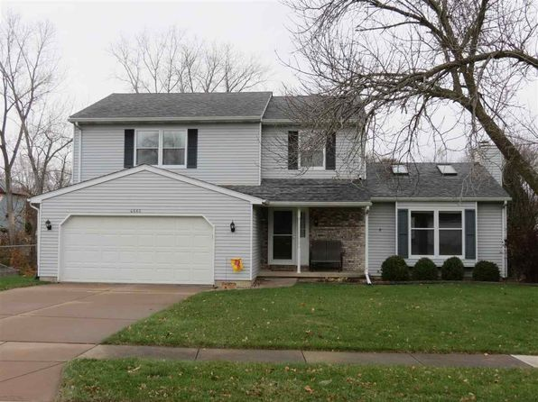 4 bed 3 bath Single Family at 4665 Stone Haven Ct Bettendorf, IA, 52722 is for sale at 270k - 1 of 24