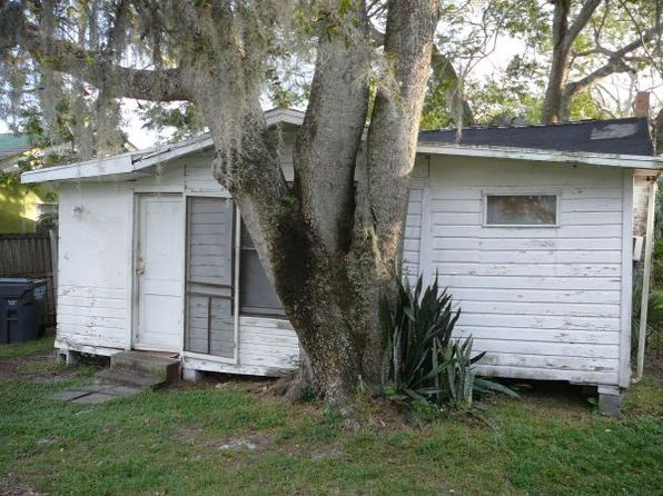 1 bed 1 bath Single Family at 2531 Weber St Lakeland, FL, 33801 is for sale at 25k - 1 of 16