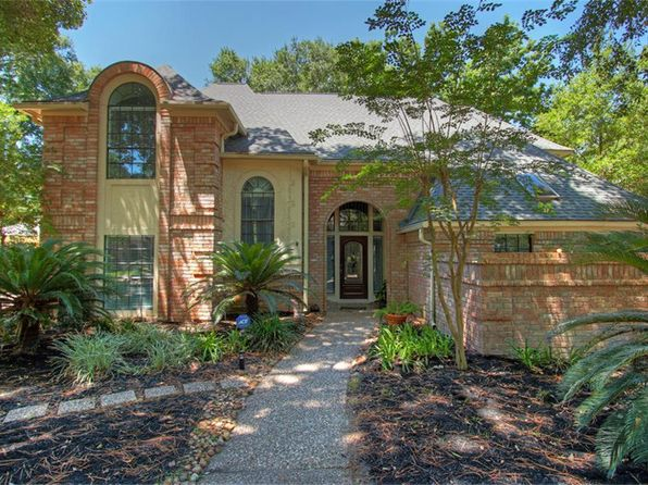4 bed 2.5 bath Single Family at 13135 Lake Mist Dr Cypress, TX, 77429 is for sale at 250k - 1 of 29
