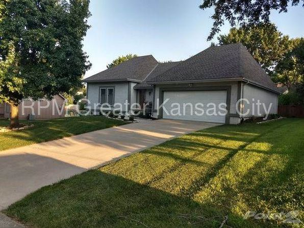 3 bed 2 bath Condo at 13305 W 111th Terrace Overland Park Ks 66210 Overland Park, KS, 66210 is for sale at 1.00m - google static map