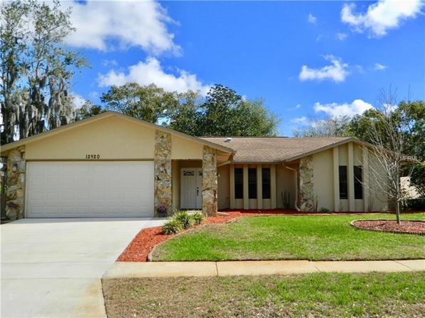 2 bed 2 bath Single Family at 12920 Banyan St Hudson, FL, 34669 is for sale at 169k - 1 of 17