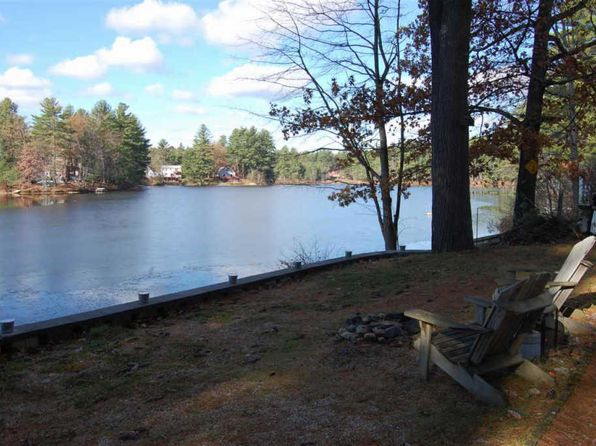 2 bed 1 bath Single Family at 93 DANIELS RD WEARE, NH, 03281 is for sale at 244k - 1 of 18